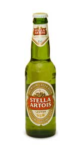 321Px-Stella Artois Bottle