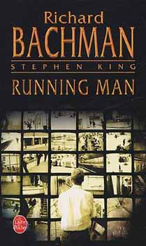 Running Man Runningman