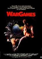Wargames Ver2