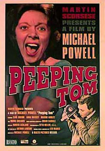 Peeping-Tom-2