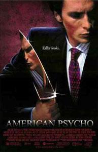 American-Psycho