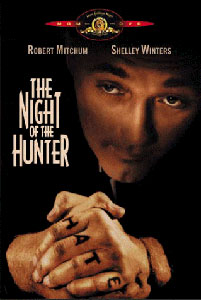 Nightofthehunter