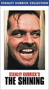 Shining-Kubrick