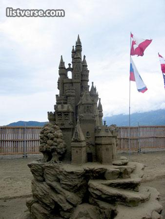 Sandcastles%2B014