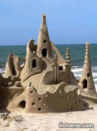 Sandcastle2-1
