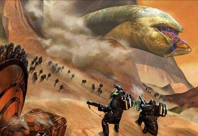 Dune-0001