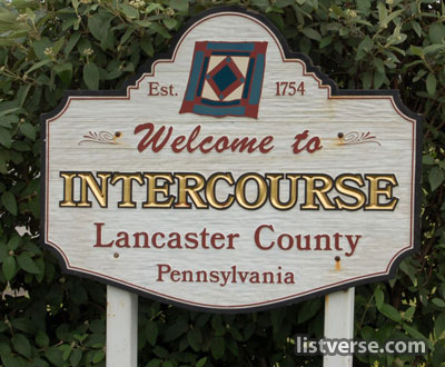 727Px-Intercourse Pennsylvania Welcome Sign 2000Px