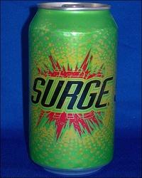 Surge-Tm