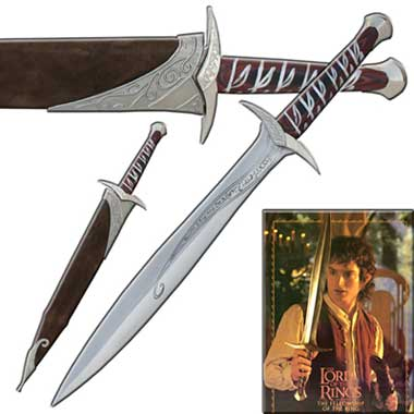 Sting Sword Pk 2316 2